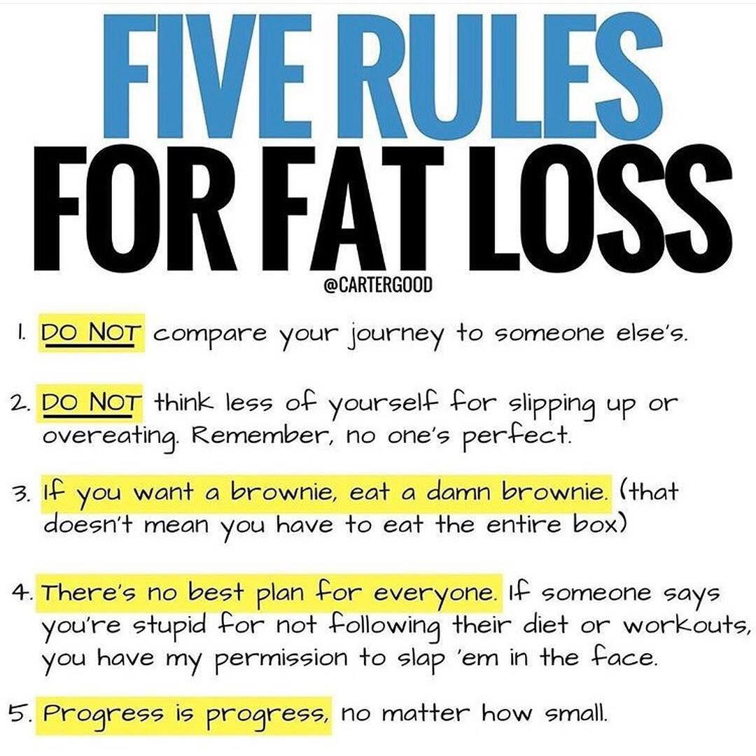 diet doctor weight loss pills