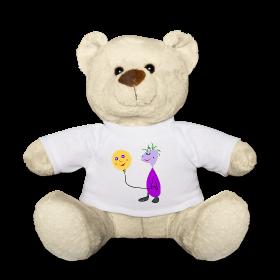 Größter Teddybär