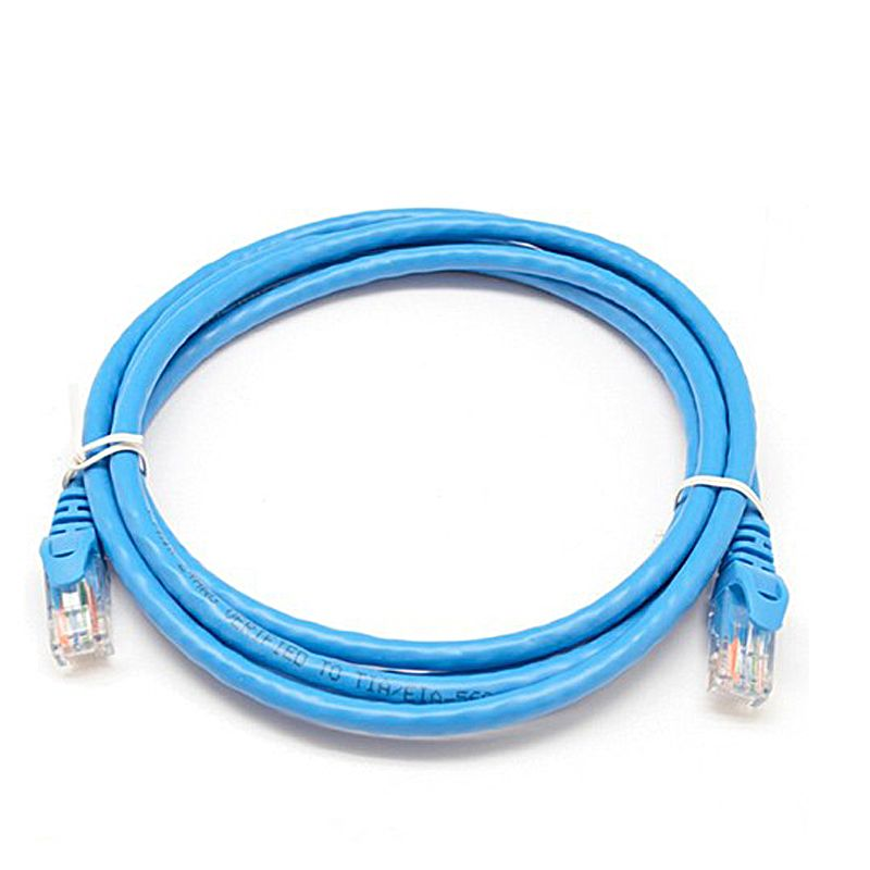 Flexible Cable UTP Cable Price Copper Coated Wire Electrical ...