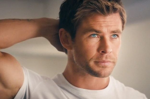 Which Famous Blonde Will You Marry In 2021 Chris Hemsworth Hemsworth Chris Hemsworth Snl Chris hemsworth hd wallpapers desktop