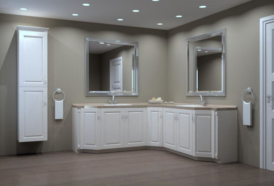 Kitchen Remodeling Katy Bathroom Remodeling Katy Houston Texas Impressive Bathroom Remodeling Katy Tx