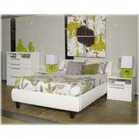 Regency Furniture, S. Saunders Street, Raleigh, NC ...