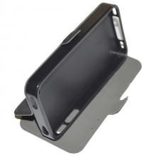 cover iphone 4 libro