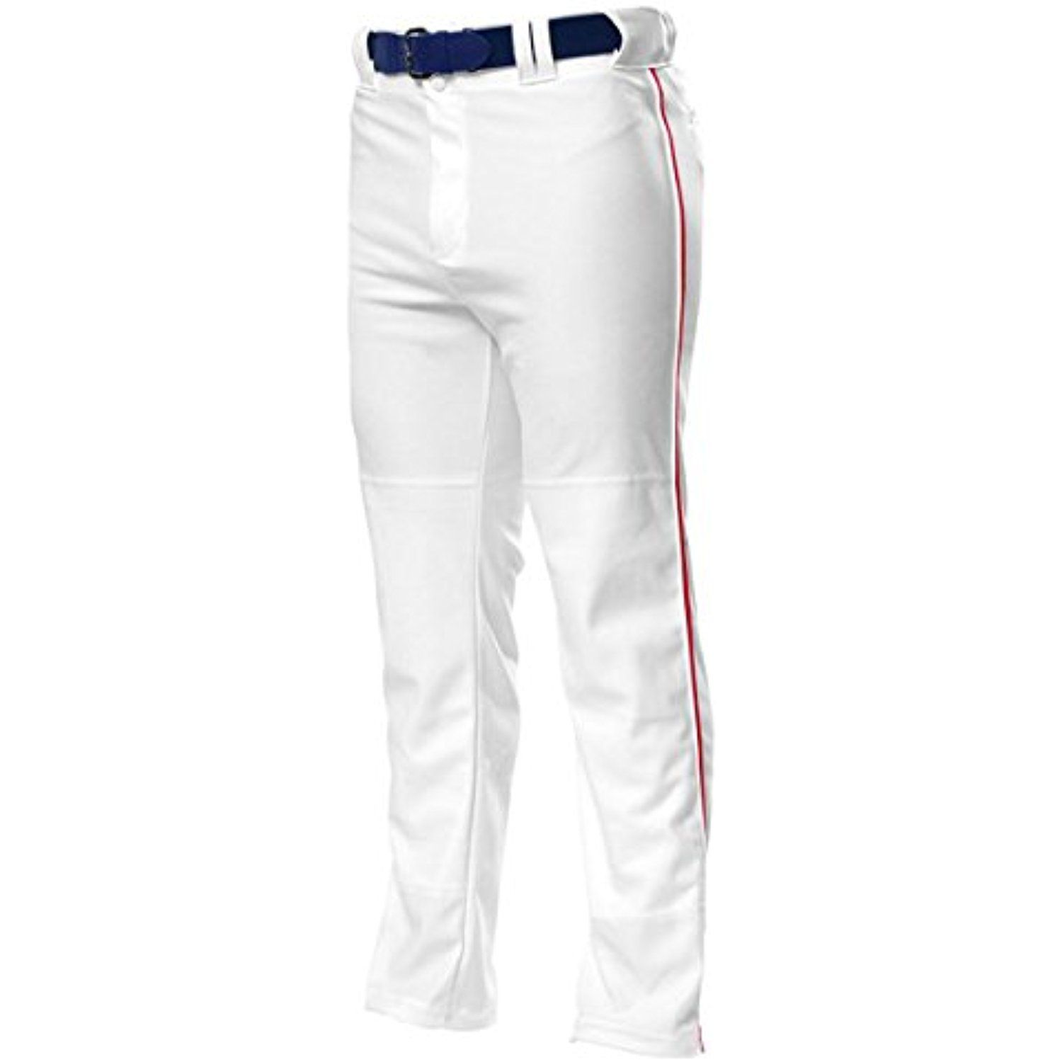 A4 Youth Pro Style Piped Baggy Baseball Pants Read More At The Image Link This Is An Affiliate Link Pants Baseball Pants Pants Baggy