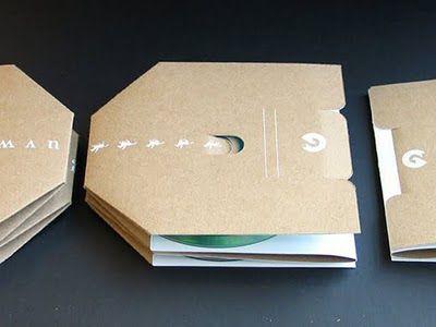 porta cd   diseño   Pinterest