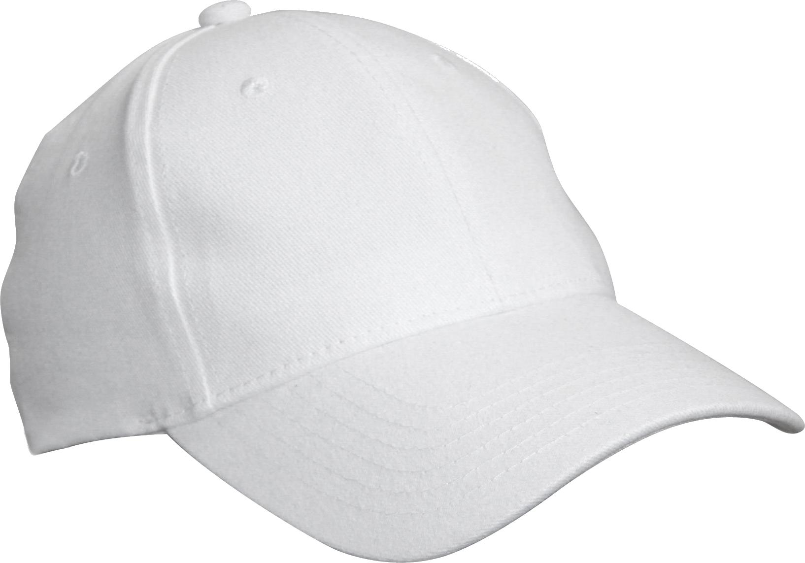 Simple White Cap Png Image White Caps Cap Simple