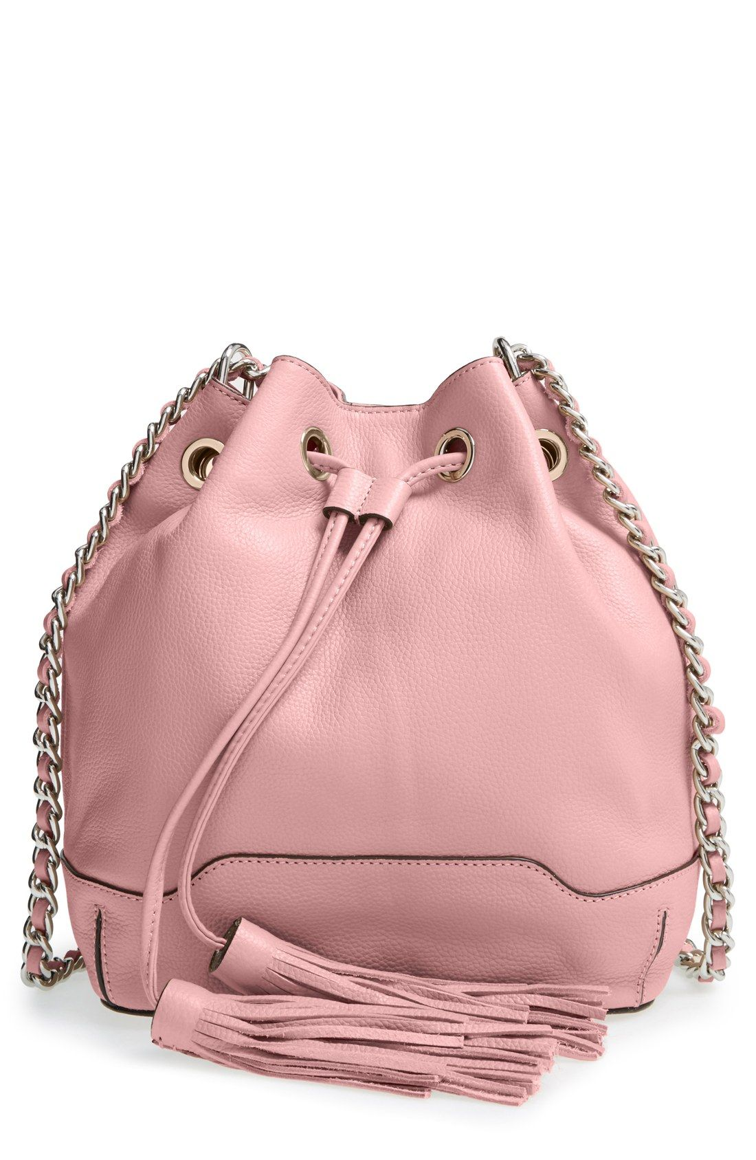 4eac8236918 Pin by logan on b a g s | Pinterest | Bags, Bucket Bag and Nordstrom