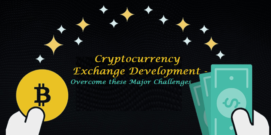 challenges of investing in cryptocurrency