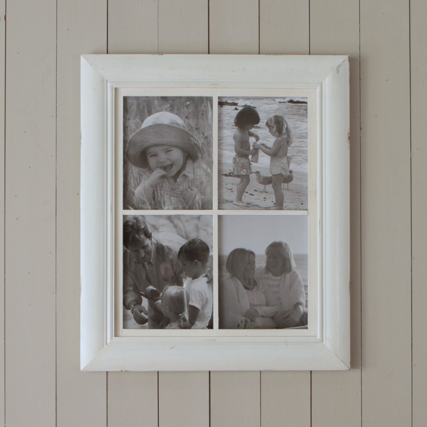 Multi frame four picture 52 the orchard christmas gifts under multi frame four picture 52 jeuxipadfo Images