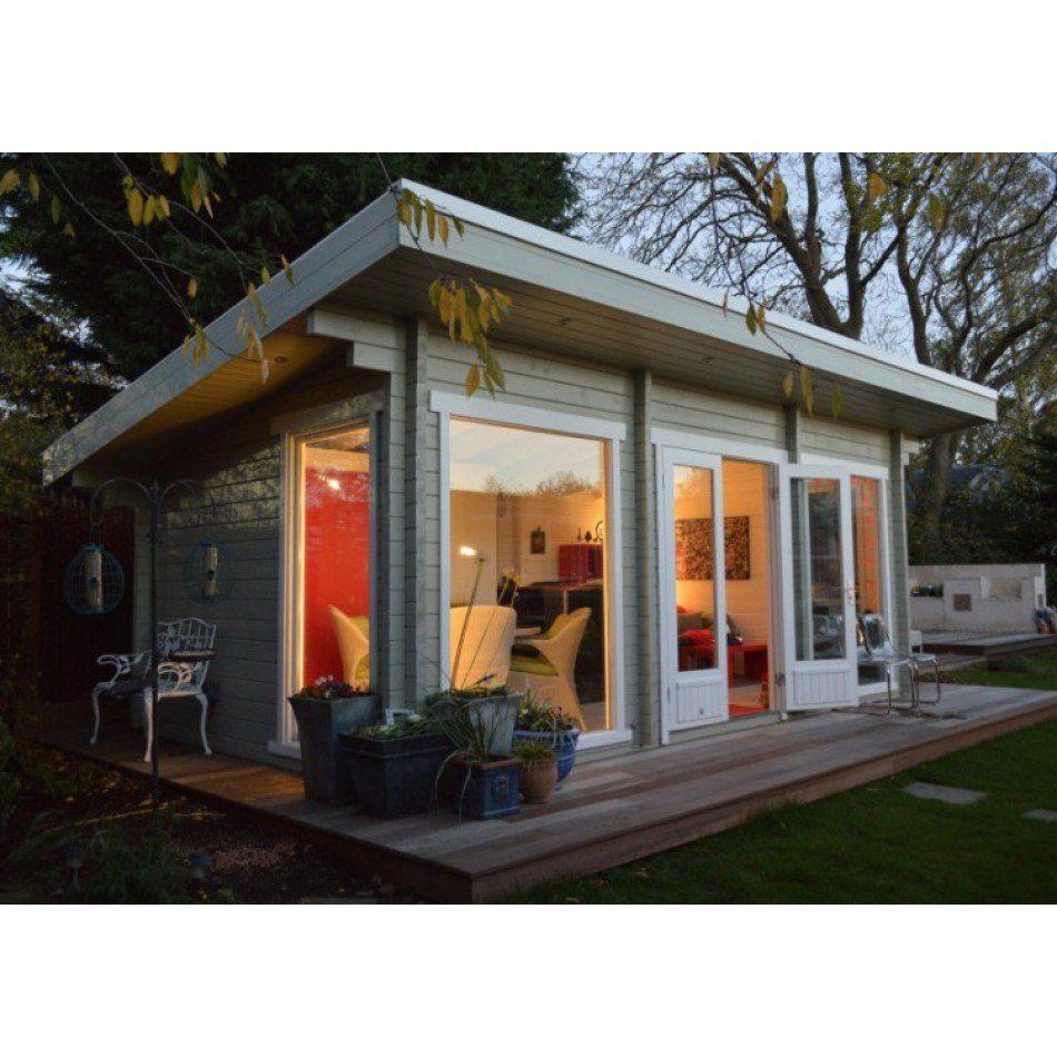 garasje anneks google søk tree house and tiny house
