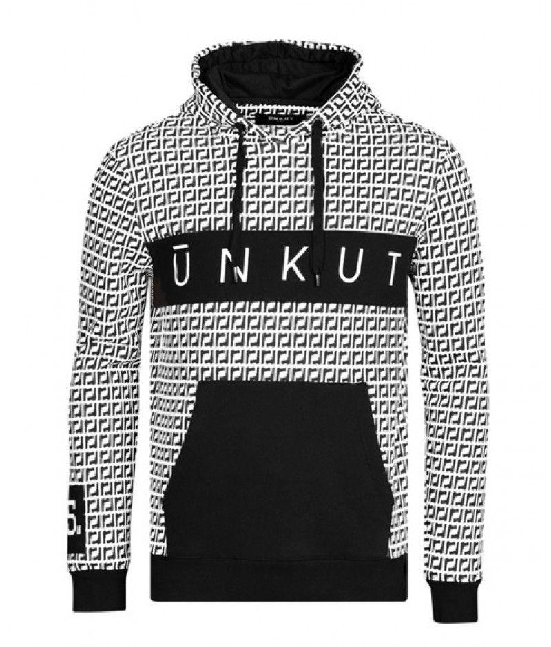 Unkut Shop Officiel   Mens clothing styles, Sweater vest