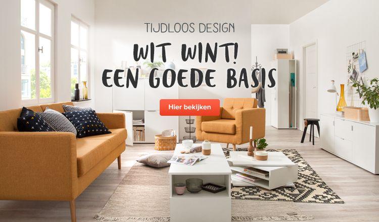 acheter des meubles en ligne home24 met afbeeldingen meubels idee n voor
