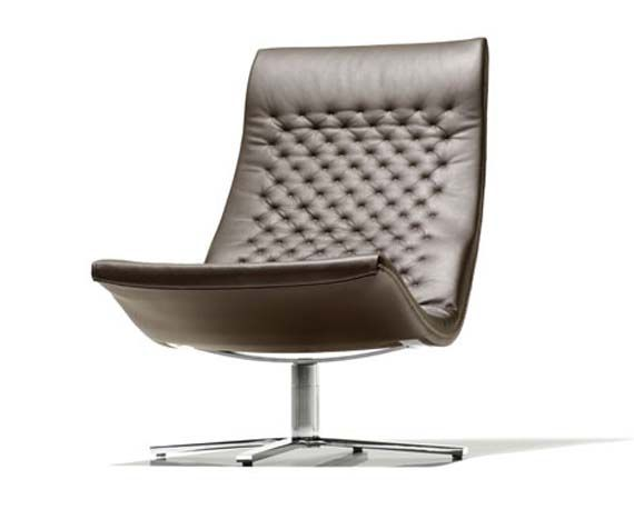 Bon Classic Chairs Design Modern And Classic Low Swivel Chair Design Futuristic  Furniture Home On Chair And Table