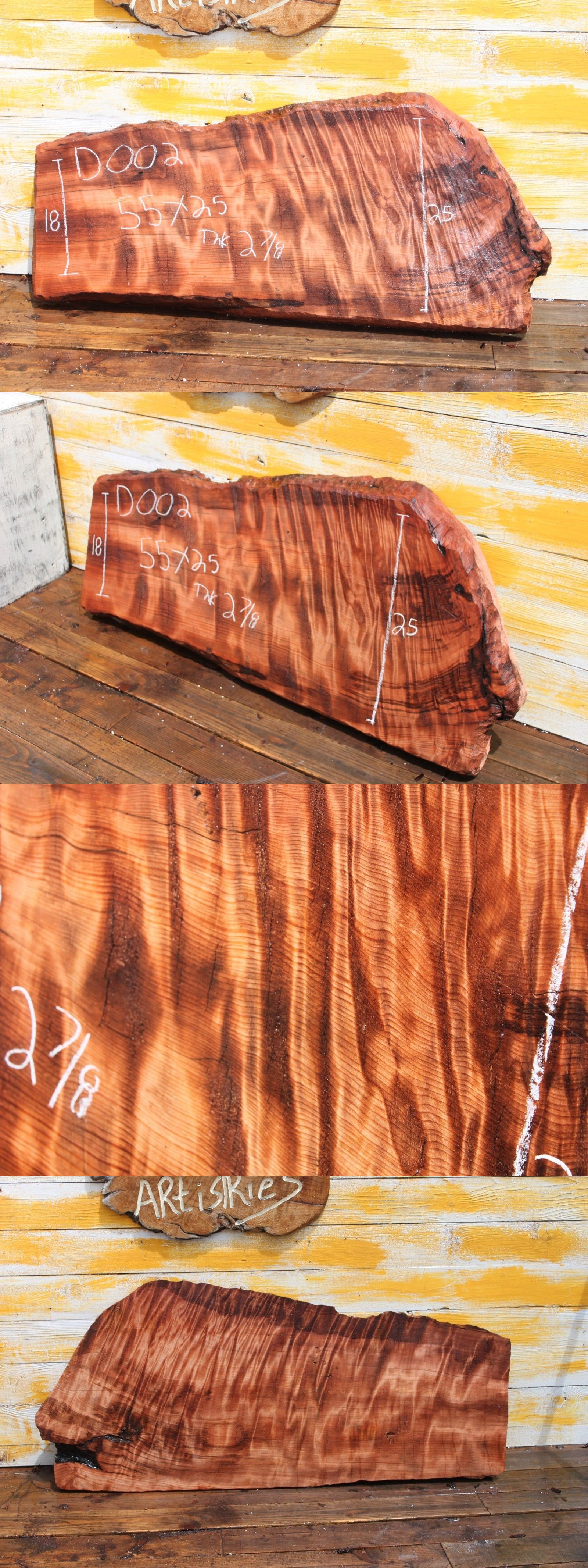 d291f0208660f23a13965eb4b35dd47a Top Result 50 Lovely Redwood Coffee Table Photos 2017 Hgd6
