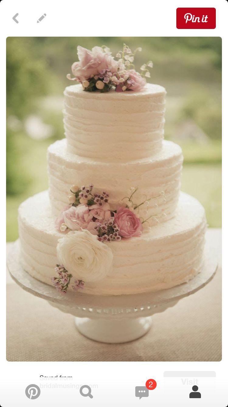Simple elegant | Wedding Details | Pinterest | Elegant, Wedding cake ...