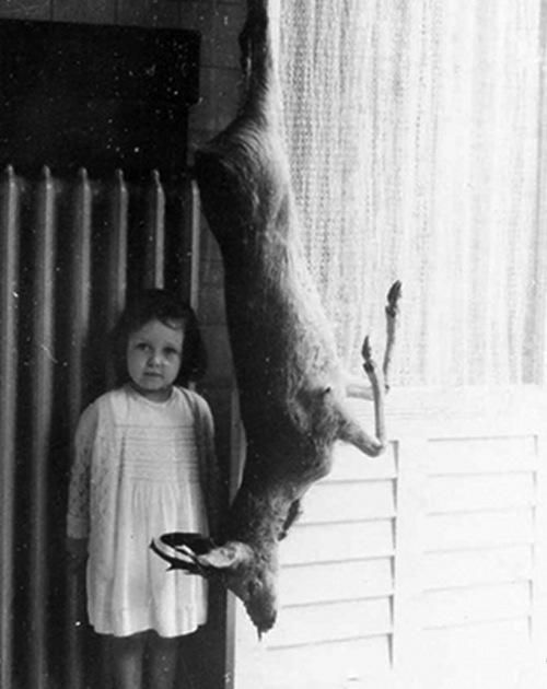 Bildresultat för disturbing vintage man