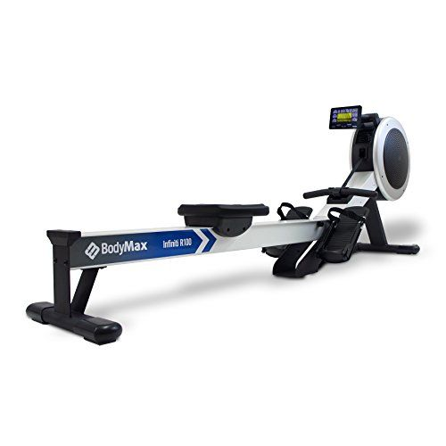 Pin by oni on Тренажор rowing machines rowing gym trainer