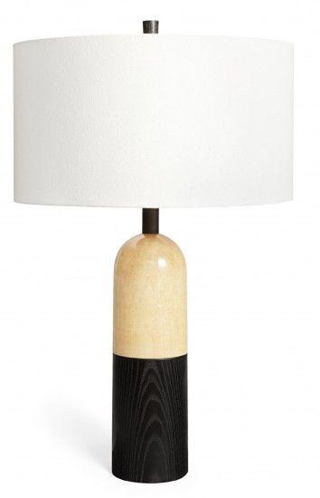 Marais Table Lamp Room Table Lamp Lamp Modern Table Lighting