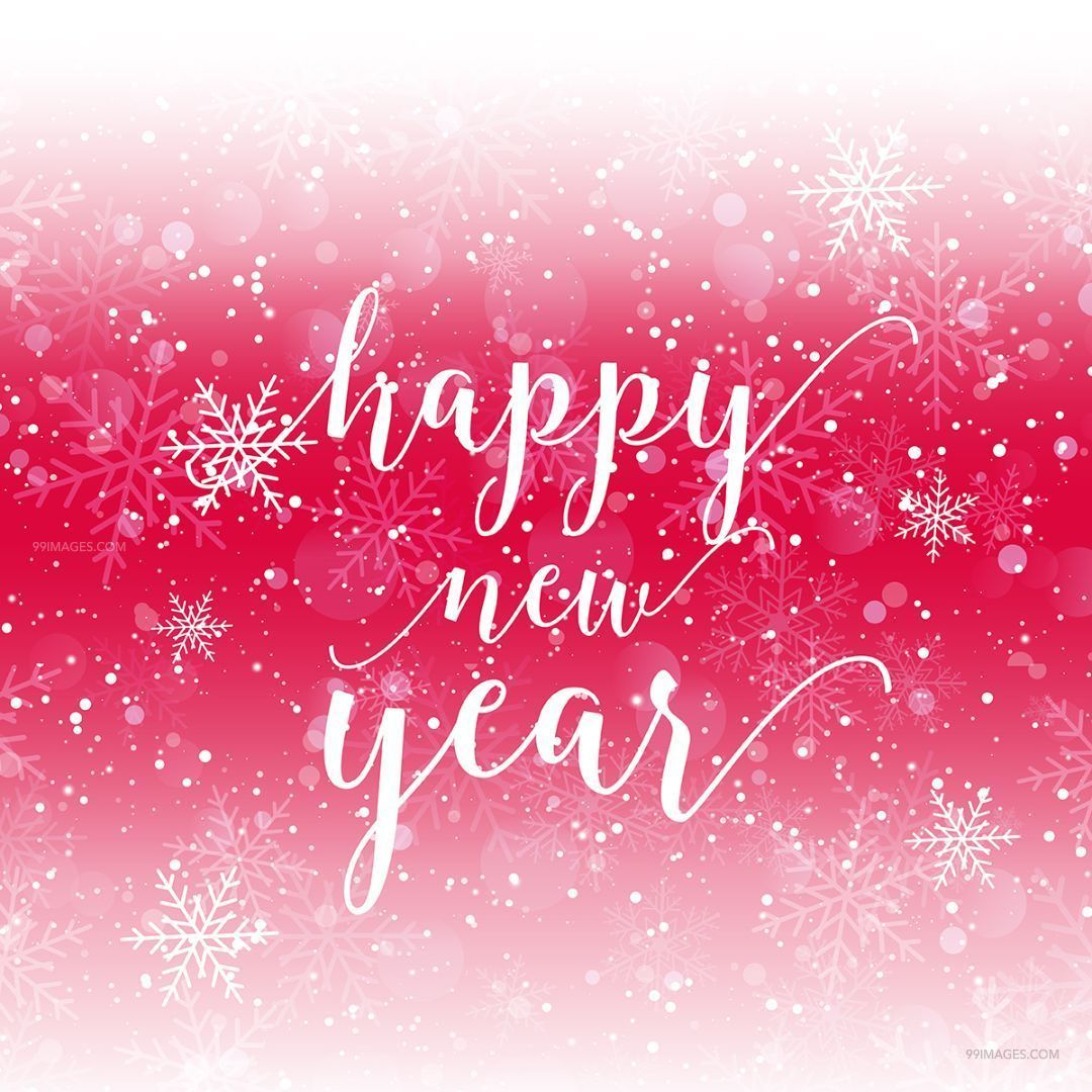 2020 happy new year greeting card gold glitter vector