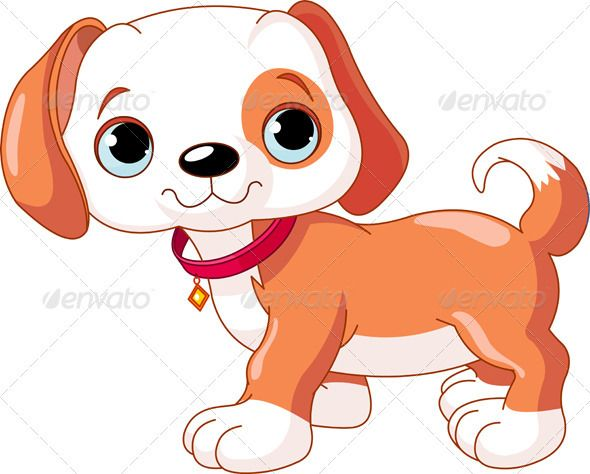 Realistic Graphic DOWNLOAD (.ai, .psd) :: http://sourcecodes.pro/pinterest-itmid-1000524302i.html ...  Cute Puppy walking ...  Pet Collar, animal, baby, cartoon, character, cheerful, clip art, clipart, cute, dazdraperma, dog, domestic, friendship, fun, happiness, illustration, little, pet, puppy, pushkin, red, vector, walking  ... Realistic Photo Graphic Print Obejct Business Web Elements Illustration Design Templates ... DOWNLOAD :: http://sourcecodes.pro/pinterest-itmid-1000524302i.html