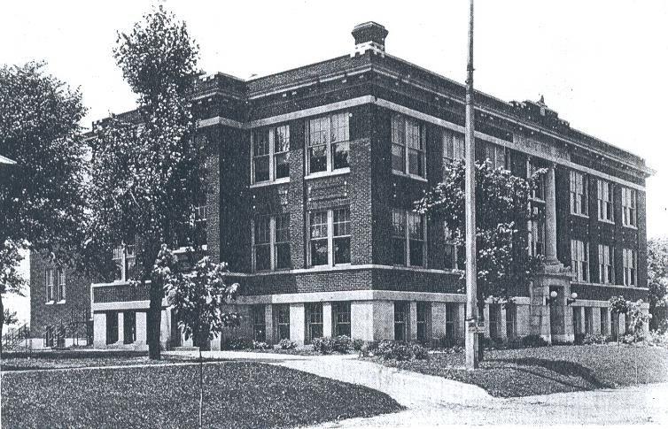 Dorothy Lane Elementary School | Elementary schools, Ohio, Dayton