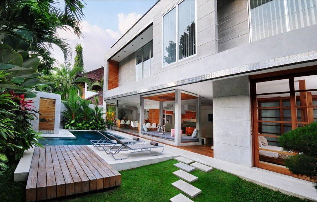 Villa Minggu 48 Bedroom Seminyak Bali Seminyak Villa Bali Inspiration Bali 4 Bedroom Villa Ideas Decoration
