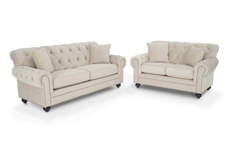 Victoria At Bob S Discount Furniture Sofa 549 Both 999