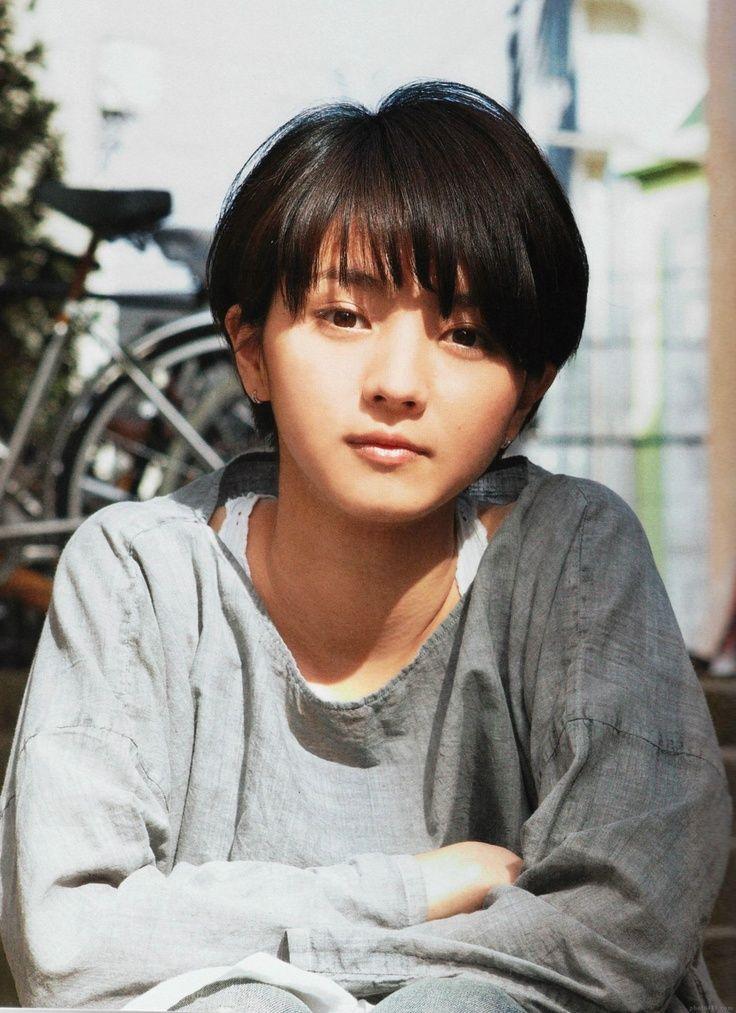 Mitsushima Hikari 93 Best Mitsushima Hikari Images On Pinterest Kawaii 芸能人 女性 可愛い 女優