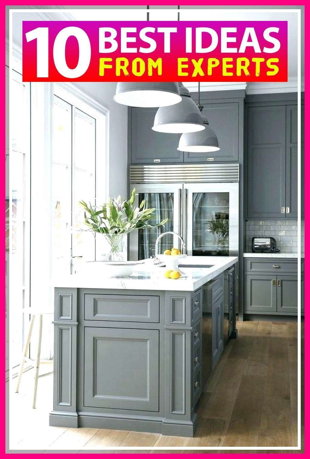 10 Kitchen Cabinets With Cute Paint Gray Walls Modern Black Kitchen Cabinets Black C In 2020 Black Kitchen Cabinets Modern Black Kitchen Painting Kitchen Cabinets