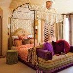inspiring moroccan bedroom design decor ideas