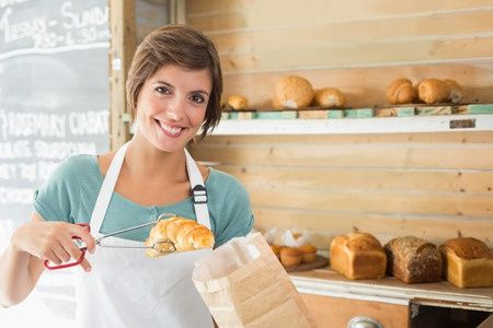 Tips for hiring summer employees in your bakery
