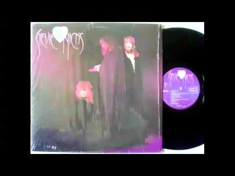 Stevie Nicks - Sable On Blond LP! - YouTube  OUR SONG SWEET PUPPY. I still sing it and weep for you.