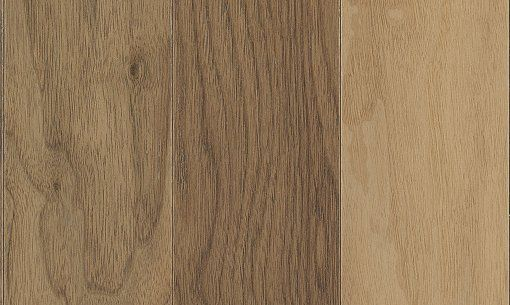 "Glenworth 5"" - Walnut Natural"