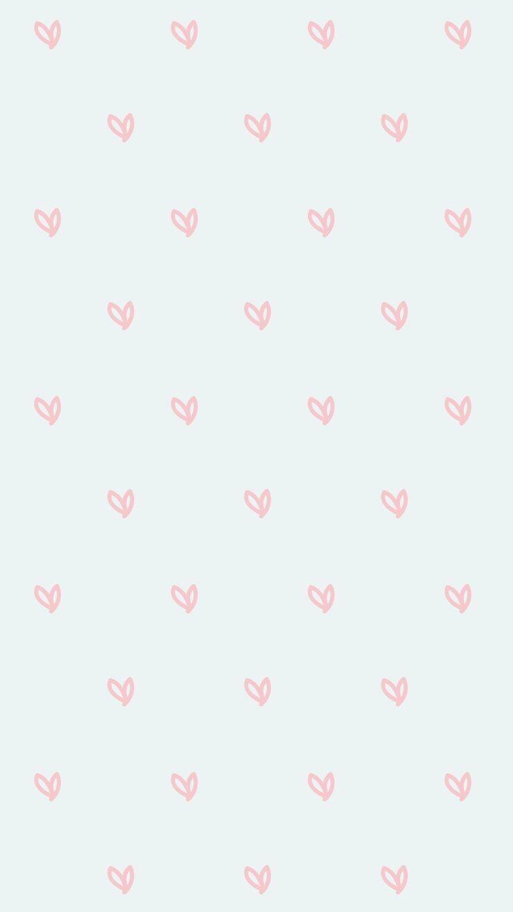 تصميم مواليد ثيمات خلفيات Cute Picsart تصاميم امي ابي Baby ادوات قل Heart Iphone Wallpaper Valentines Wallpaper Iphone Lock Screen Wallpaper Iphone