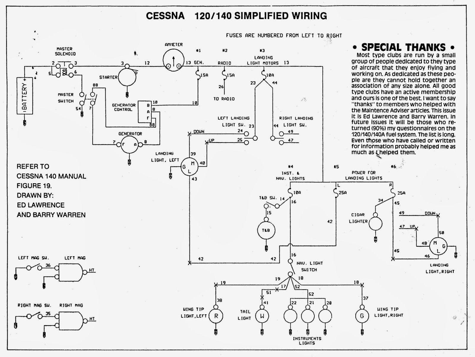 Unique Drawing Wiring Diagrams diagram wiringdiagram