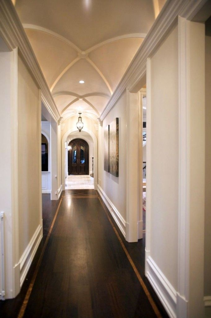 21 Incredible Detailed Ceiling Design Ideas From Experts