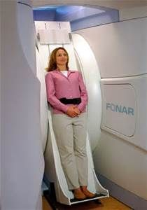 standing mri - - Yahoo Image Search Results