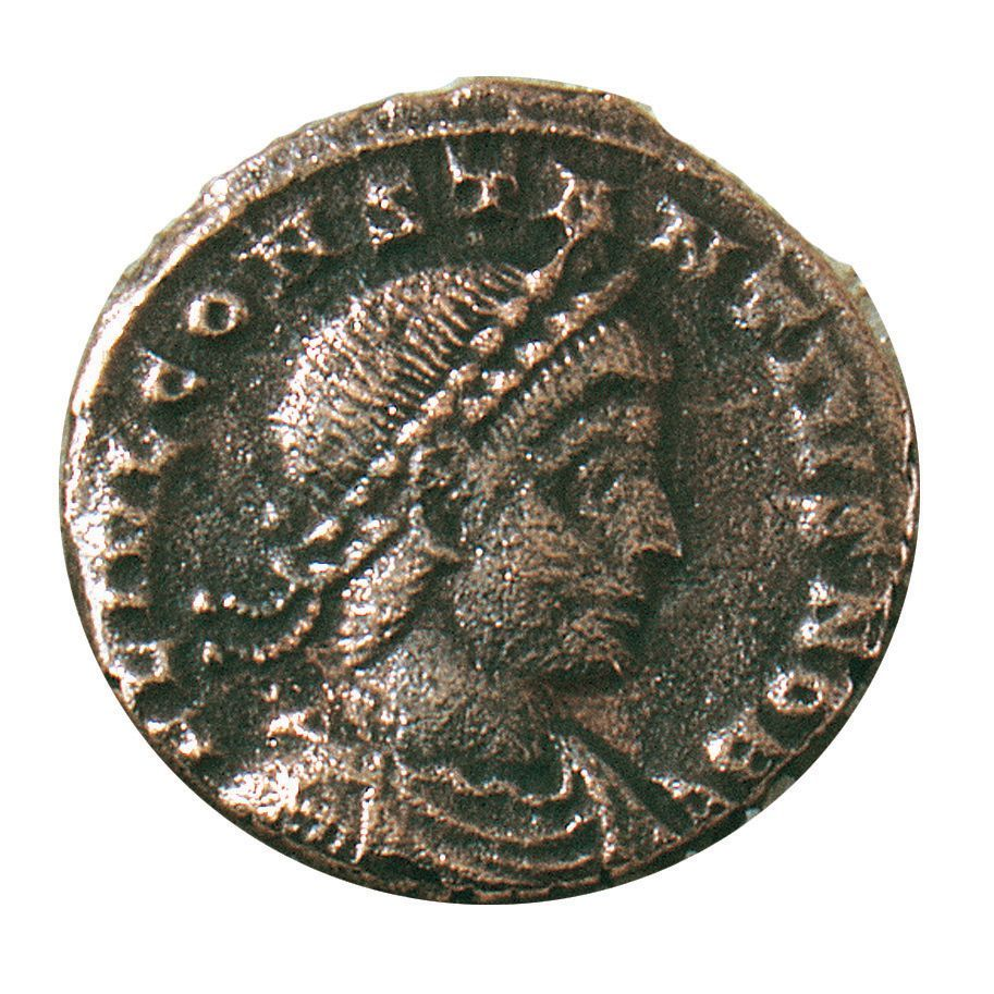Overstock Com Online Shopping Bedding Furniture Electronics Jewelry Clothing More American Coins Roman Coins Constantine The Great