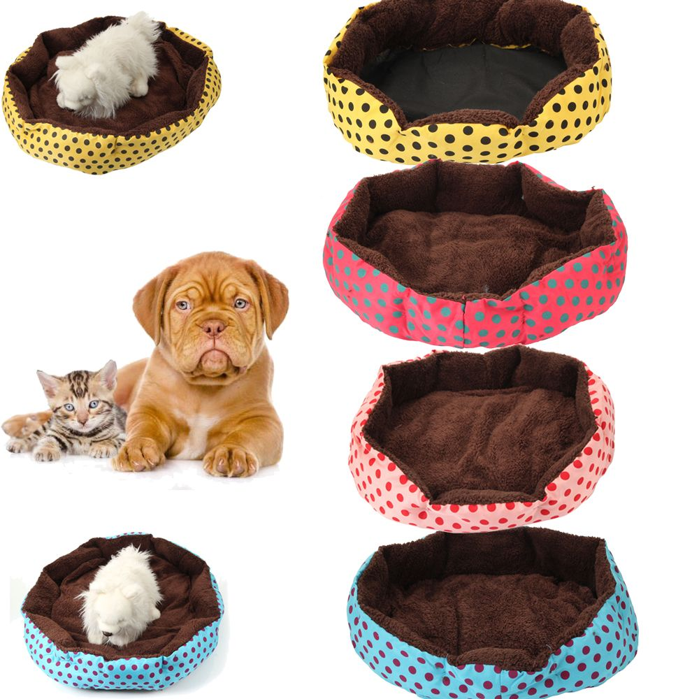 Pin by High Living on Beautiful Style Dog pet beds