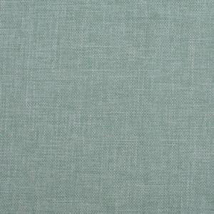 hydra dusty mint | verduistering vouwgordijn | Slaapkamer | Pinterest