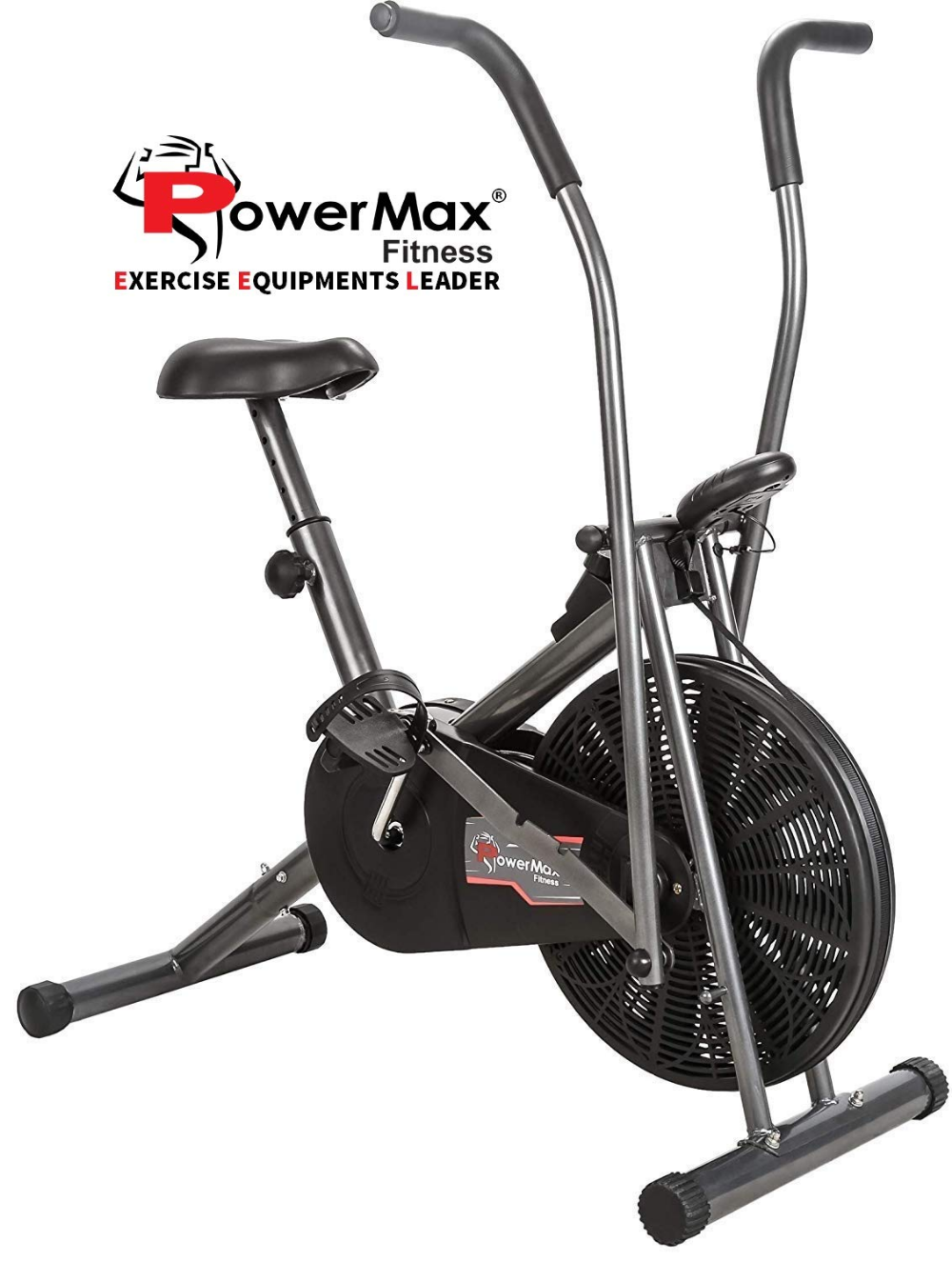 Best 10 Exercise Cycle In India August 2019 With Reviews And