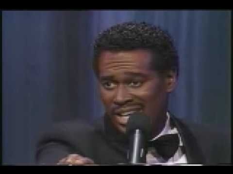 Pamg On Luther Vandross Soul Music Old School Music