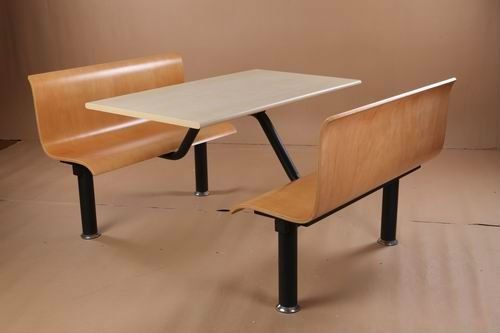 Delightful Modern Designs Cafeterias,new Design Coffe Table,restaurant Table And Chairs  Used