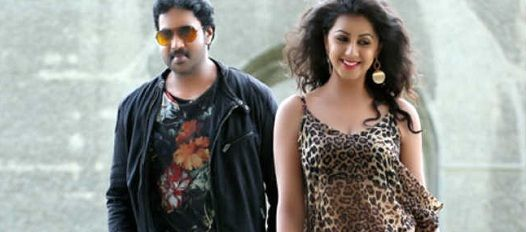 bhimavaram dating speed dating i jackson mississippi