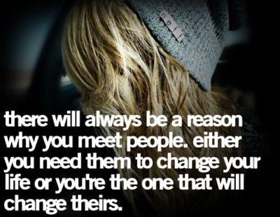 absolutely true.