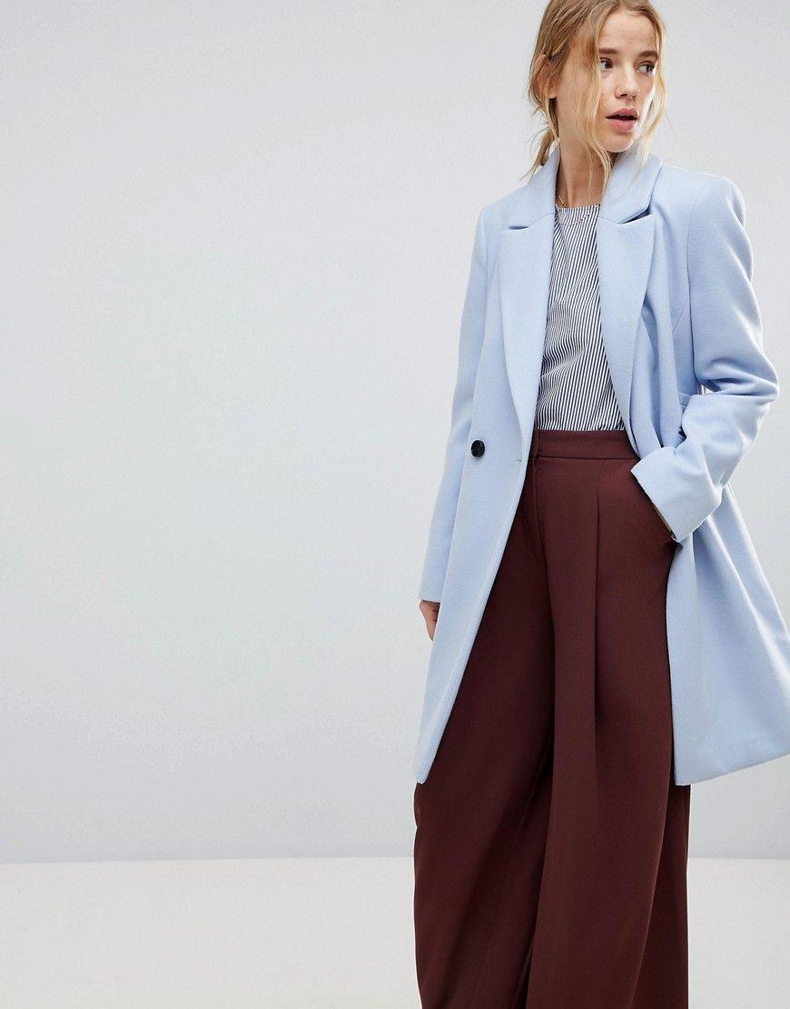 Damen Bekleidung, Jacken, Luxus Mode, Damenmode, Modetipps, Miss Selfridge,  Elegant 81f6de15eb