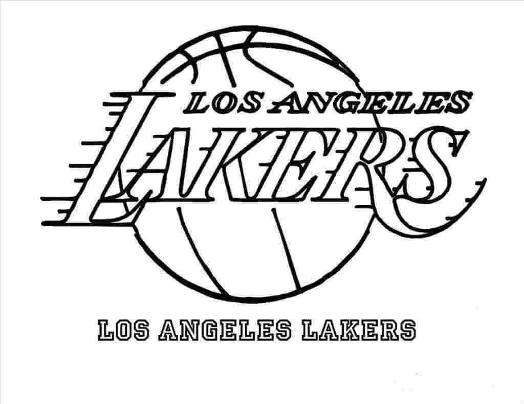 basketball coloring pages lakers tickets  concentraweb