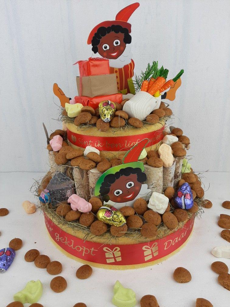Heerlijk Avondje Komt Eraan Sinterklaas Sintnicolaas Sinterklaasdecoratie Sinterklaasfeest Diy Ta Knutselen Sinterklaas Sinterklaas Kinderknutsels