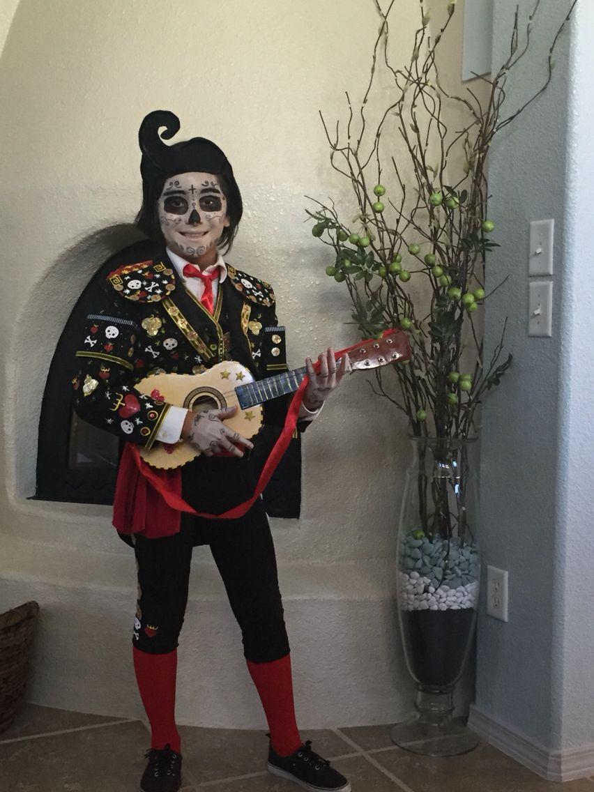 i die!!! Rainbow Brite Sprite Halloween Costume     halloween ...