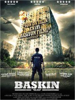 Turkce Dublaj Altyazili Full Hd Tek Parca 720p Online Film Izle Movie Posters Adventure Movies Movies